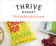 resources-thrive