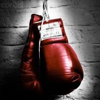 BG-boxing