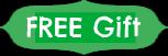 beth-free-gift